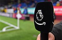 В Англии ТВ-революция: все матчи этого тура АПЛ можно увидеть только в интернете. Публика пока в восторге