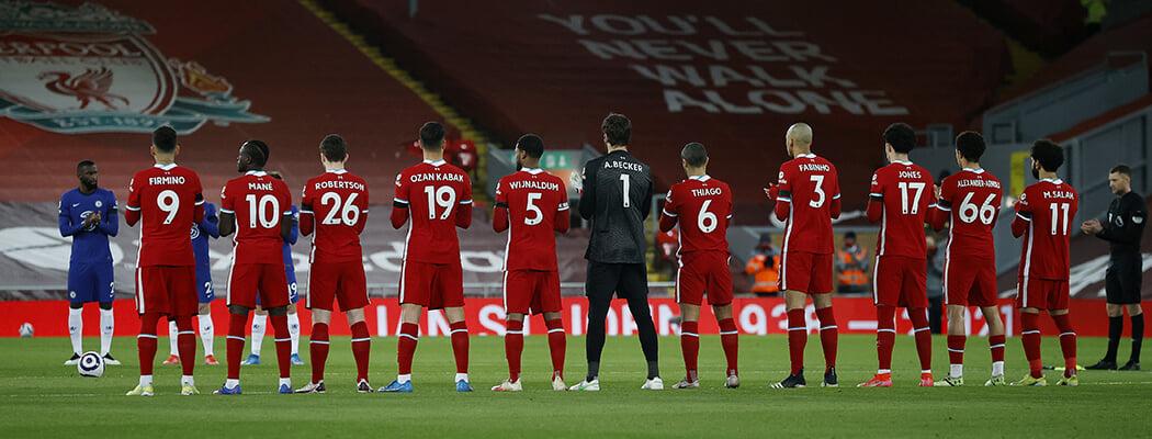 Наказание для 9 клубов Суперлиги: 15 млн и отказ от 5% евродоходов. С «Реалом», «Юве» и «Барсой» обещают разобраться серьезнее