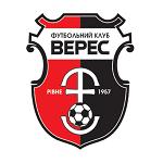 Верес - logo