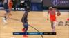 Karl-Anthony Towns, Shai Gilgeous-Alexander Top Points from Minnesota Timberwolves vs. Oklahoma City Thunder
