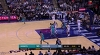 Kemba Walker (27 points) Game Highlights vs. Memphis Grizzlies