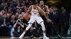GAME RECAP: Bucks 104, Celtics 102