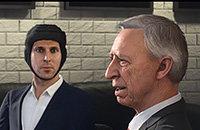 FIFA, Петр Чех, Арсенал