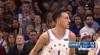 Ben Simmons Posts 20 points, 11 assists & 14 rebounds vs. Dallas Mavericks
