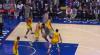 Giannis Antetokounmpo (45 points) Highlights vs. Philadelphia 76ers