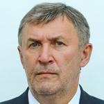 Анатолий Степанищев