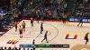 Rudy Gobert, Andrew Wiggins  Highlights from Utah Jazz vs. Minnesota Timberwolves