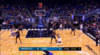 Aaron Gordon Posts 17 points, 12 assists & 11 rebounds vs. Minnesota Timberwolves