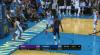 Russell Westbrook, Paul George Highlights vs. Sacramento Kings
