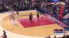 Bradley Beal (30 points) Highlights vs. Miami Heat