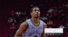Jonas Valanciunas (30 points) Highlights vs. Houston Rockets