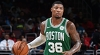Play Of The Day: Marcus Smart
