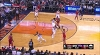 James Harden (48 points) Game Highlights vs. Phoenix Suns