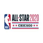 Матч всех звезд НБА