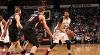 GAME RECAP: Pelicans 100, Trail Blazers 77