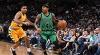 GAME RECAP: Nuggets 119, Celtics 99