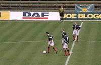 сборная Эстонии по футболу, ФИФА, сборная Шотландии по футболу, чемпионат мира