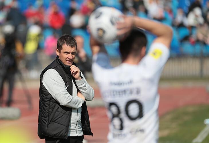 «Зенит» станет чемпионом? Гончаренко оживит «Краснодар»? Случится ли игра года? Интриги заключительного Winline Derby