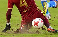 стадион Центральный Казань, Премьер-лига Россия, стадионы, Олимп-2, Рубин, фото, Ростов