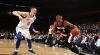 GAME RECAP: Blazers 103, Knicks 91