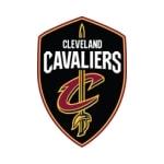 Кливленд - статистика НБА 2013/2014