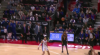 Devin Booker with 37 Points vs. Detroit Pistons
