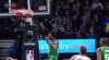 Marcus Smart hammers it home