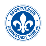 Darmstadt 98 - logo