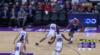 Bradley Beal, De'Aaron Fox Top Points from Sacramento Kings vs. Washington Wizards