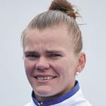 Марина Литвинчук