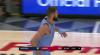Jonas Valanciunas (8 points) Highlights vs. Atlanta Hawks