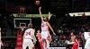 GAME RECAP: Bulls 113, Hawks 97