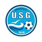 US Granville - logo
