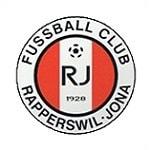 FC Rapperswil-Jona - logo