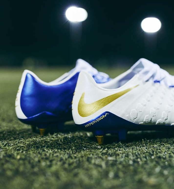 Харри Кейн, Nike, игровая форма, Тоттенхэм, стиль