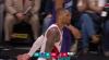 Damian Lillard (20 points) Highlights vs. Charlotte Hornets