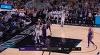 LaMarcus Aldridge with 21 Points  vs. Phoenix Suns