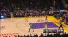 Kyrie Irving (33 points) Highlights vs. Los Angeles Lakers