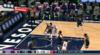 Buddy Hield 3-pointers in Minnesota Timberwolves vs. Sacramento Kings