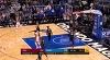 Tyler Johnson, Goran Dragic Top Plays vs. Orlando Magic