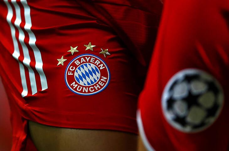 Германия против Суперлиги: «Бавария» и «Боруссия» выбрали сторону УЕФА и поддержали реформу ЛЧ