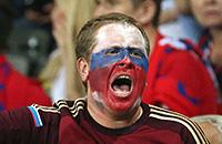 Я редко слежу за сборной России. Мне стоит в нее верить?