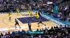 Domantas Sabonis (8 points) Highlights vs. Charlotte Hornets