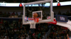 Top Performers Highlights from New Orleans Pelicans vs. Oklahoma City Thunder