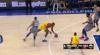 Joel Embiid Posts 34 points, 13 assists & 13 rebounds vs. Milwaukee Bucks