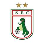 Sousa - logo