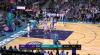 Dwight Howard (30 points) Highlights vs. Phoenix Suns