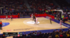 Kevin Xavier Punter with 20 Points vs. Khimki Moscow Region