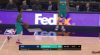 Ja Morant gets the And-1