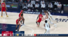 Domantas Sabonis, Caris LeVert and 1 other Top Points from Indiana Pacers vs. Atlanta Hawks